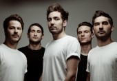 Photo of You Me at