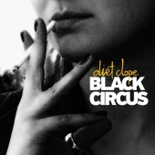 Photo of Black Circus