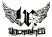 Photo of UNCROWNED