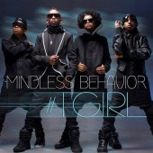 Photo of Mindless Behavior