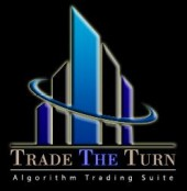 Photo of Trade TheTurn