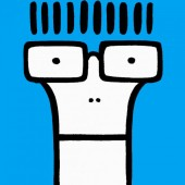 Photo of DESCENDENTS