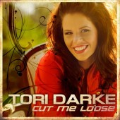 Photo of Tori Darke