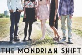 Photo of The Mondrian Shift