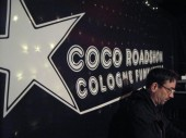Photo of Coco Roadshow