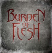 Photo of Burden Of Flesh