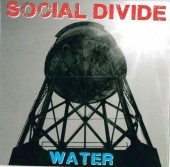 Photo of Social Divide